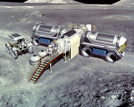 月面基地.jpg