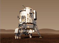 ESA_Mars.jpg