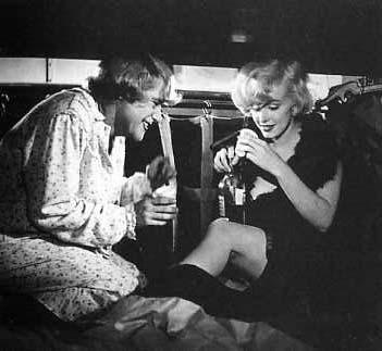 Marilyn-Monroe2.jpg