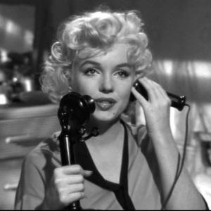 Marilyn-Monroe4.jpg