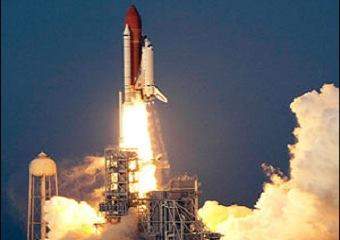 Space_Shuttle_Endeavour.jpg