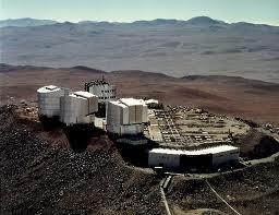 Very Large Telescope (VLT).jpg