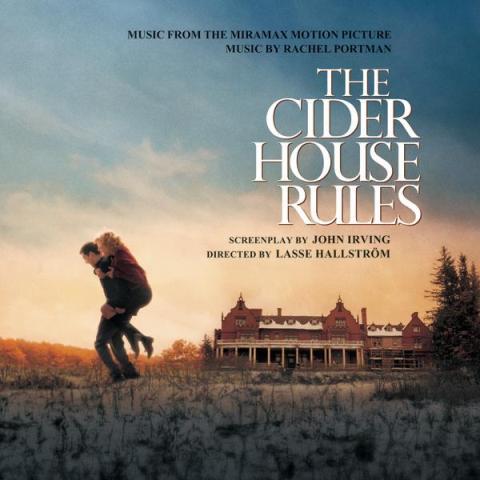 cider_house_rules.jpg
