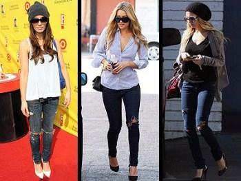 jeans rasgado.jpg