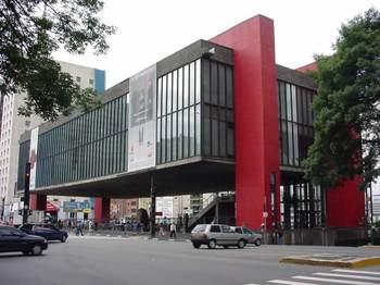 サンパウロ近代美術館-01.jpg