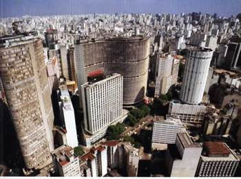 SaoPaulo01.jpg