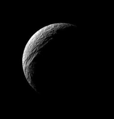Tethys.jpg