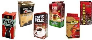 cafe_packs500.jpg