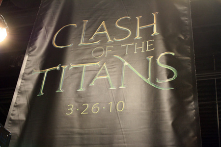 clash20of20the20titans20movie20poster.jpg