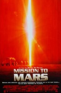mission_to_mars_movie.jpg