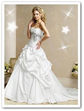 vestido-de-noiva-2012.jpg