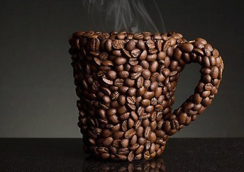 xicara-de-cafe.jpg