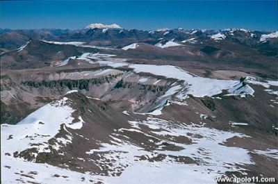 montanha_nevado_mismi_peru.jpg